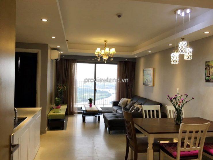 apartments-villas-hcm05556
