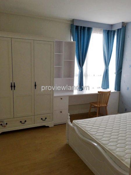 apartments-villas-hcm05558