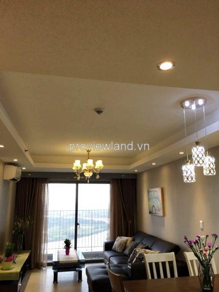 apartments-villas-hcm05559