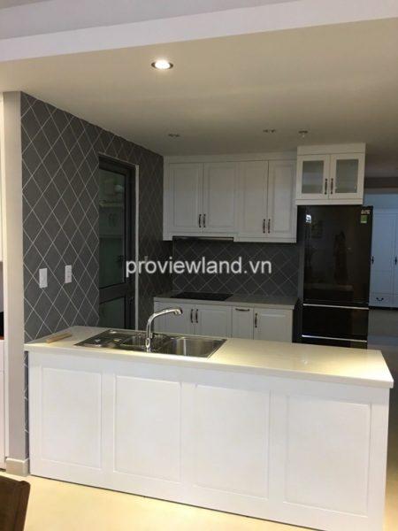 apartments-villas-hcm05560