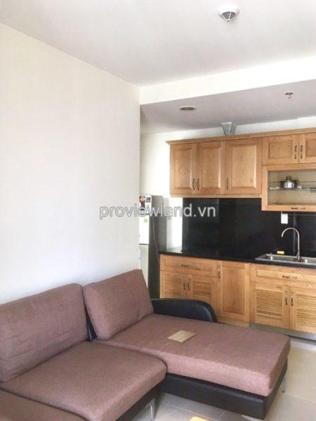 apartments-villas-hcm05573