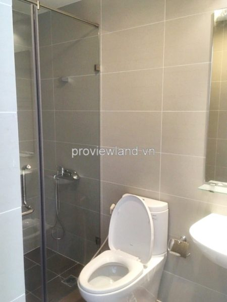 apartments-villas-hcm05576