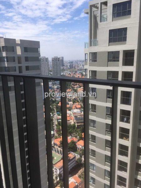 apartments-villas-hcm05578