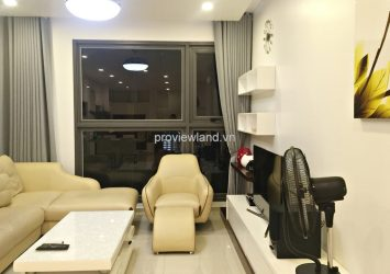 Pearl Plaza apartment for sale 2 bedrooms 100 sqm