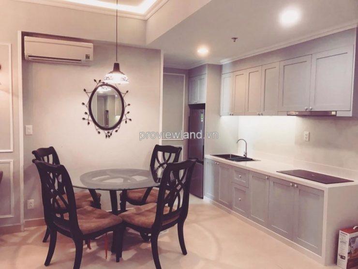 apartments-villas-hcm05607