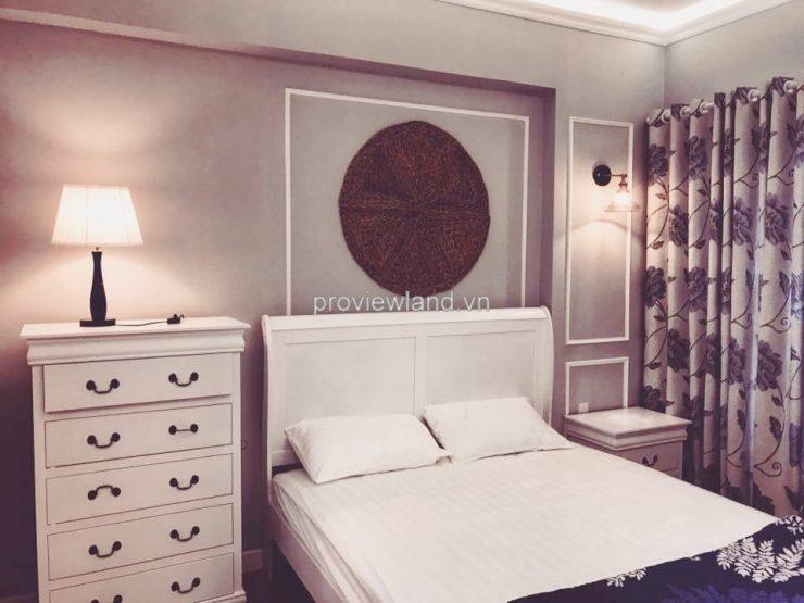 apartments-villas-hcm05609