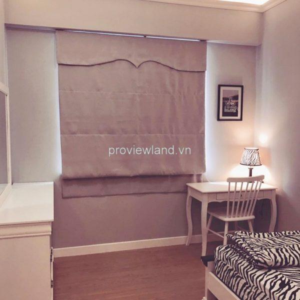 apartments-villas-hcm05610