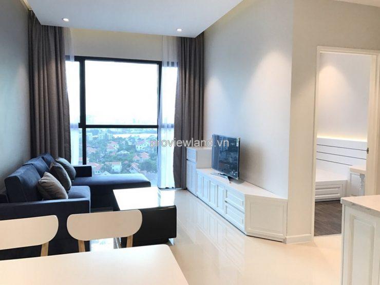 apartments-villas-hcm05623