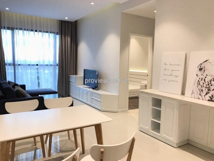 apartments-villas-hcm05625