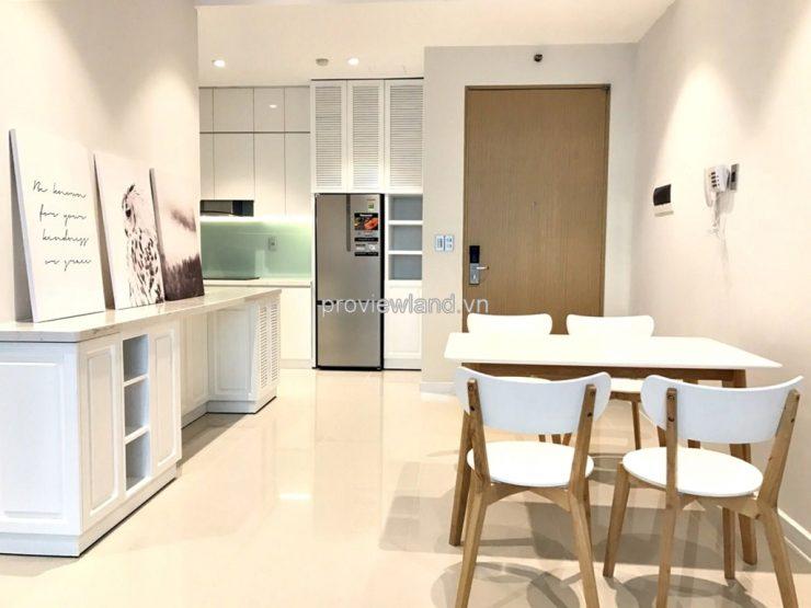 apartments-villas-hcm05626