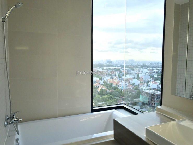 apartments-villas-hcm05627
