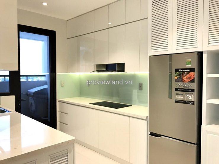 apartments-villas-hcm05628
