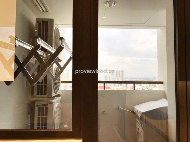 apartments-villas-hcm05630