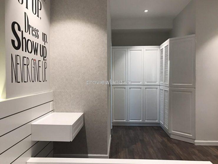 apartments-villas-hcm05632