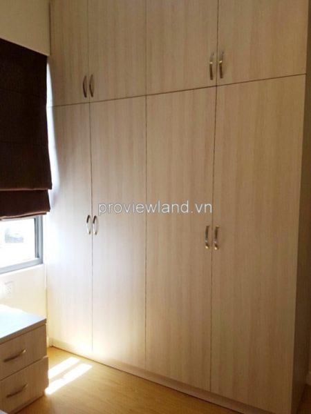 apartments-villas-hcm05635