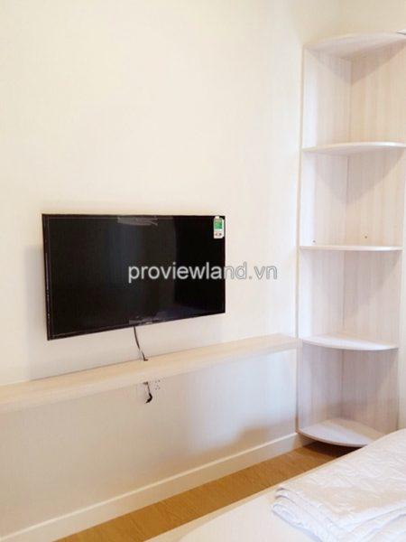 apartments-villas-hcm05636