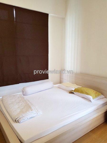 apartments-villas-hcm05637