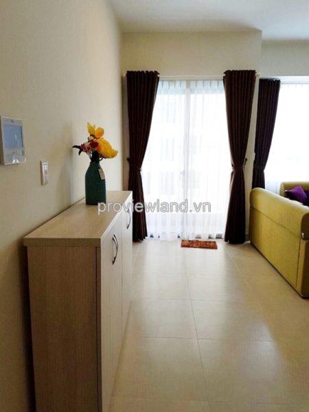 apartments-villas-hcm05638