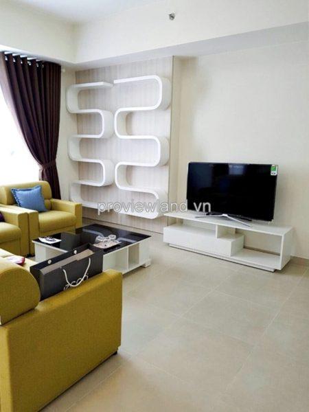 apartments-villas-hcm05639