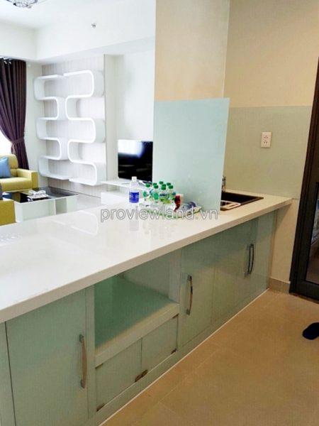 apartments-villas-hcm05640