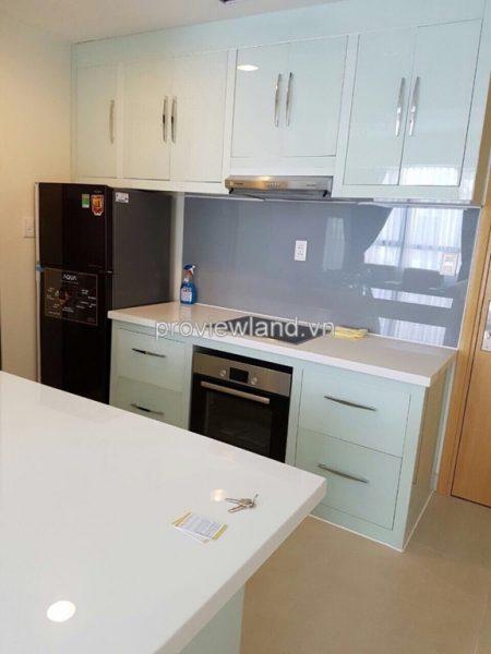apartments-villas-hcm05641