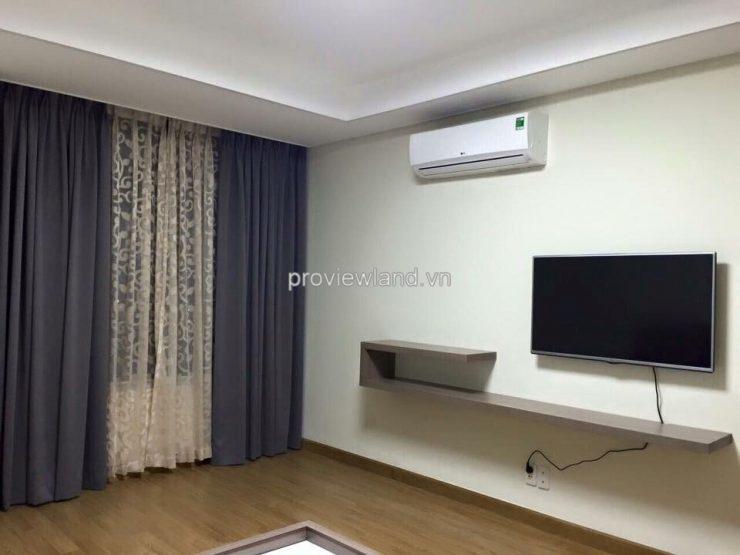 apartments-villas-hcm05642