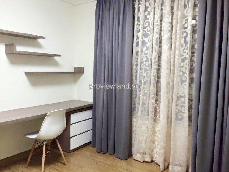 apartments-villas-hcm05644