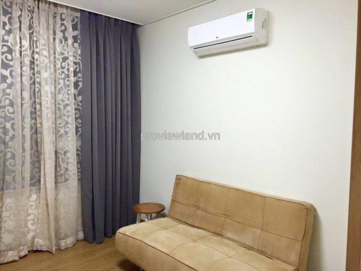apartments-villas-hcm05645