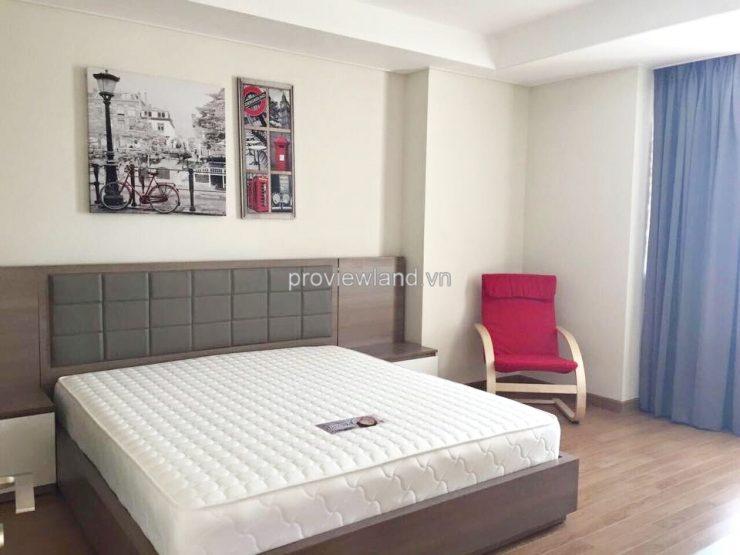 apartments-villas-hcm05646