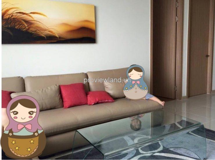 apartments-villas-hcm05647