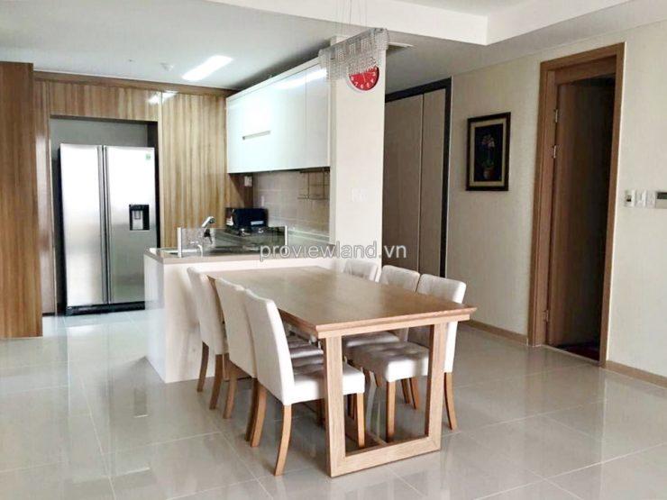 apartments-villas-hcm05648