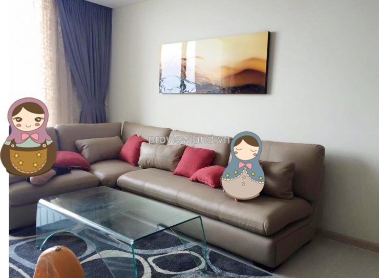 apartments-villas-hcm05649