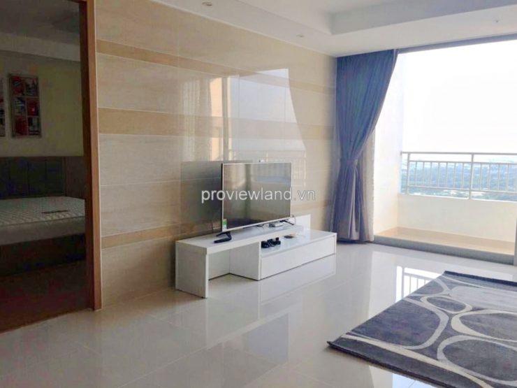 apartments-villas-hcm05650