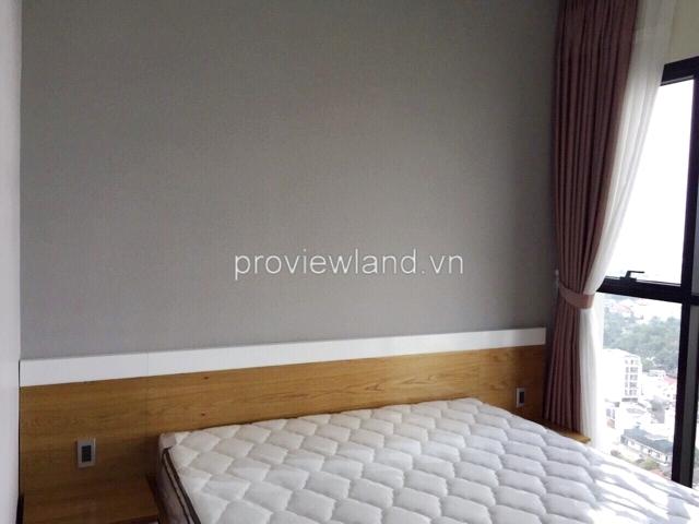 apartments-villas-hcm05663