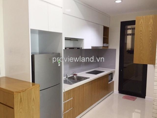 apartments-villas-hcm05669