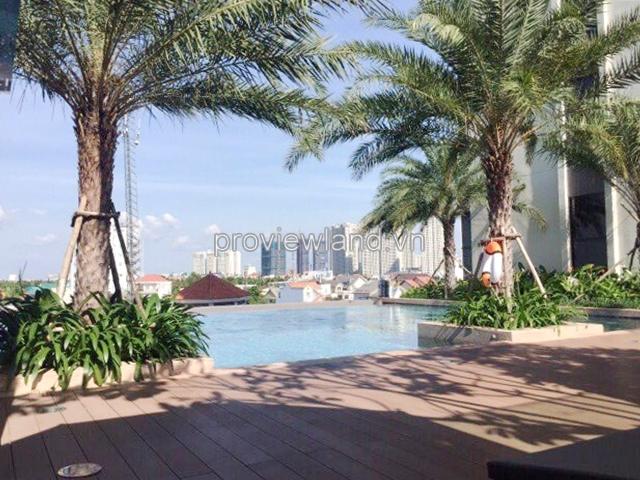 apartments-villas-hcm05671