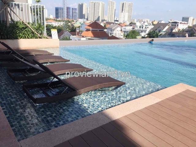 apartments-villas-hcm05672