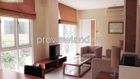 apartments-villas-hcm05705