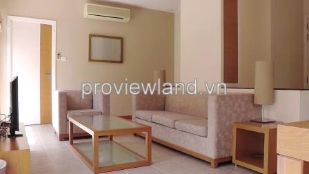 apartments-villas-hcm05706