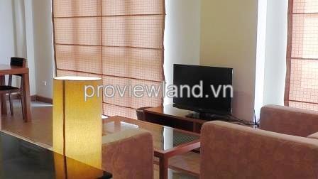 apartments-villas-hcm05710