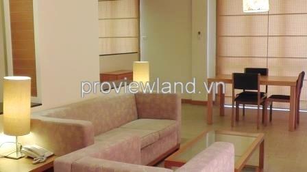 apartments-villas-hcm05711