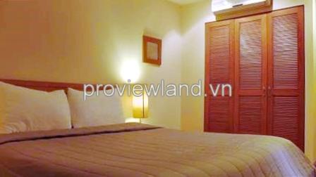 apartments-villas-hcm05712