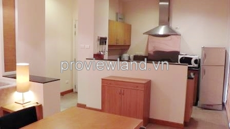 apartments-villas-hcm05713