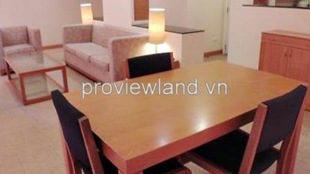 apartments-villas-hcm05714