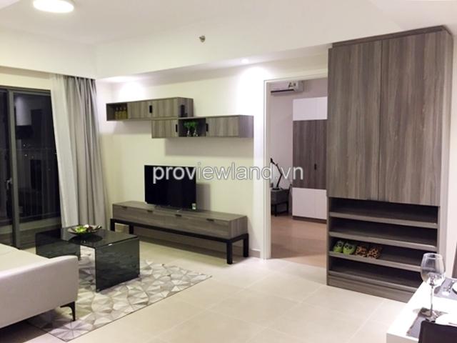 apartments-villas-hcm05719