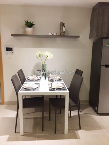 apartments-villas-hcm05720