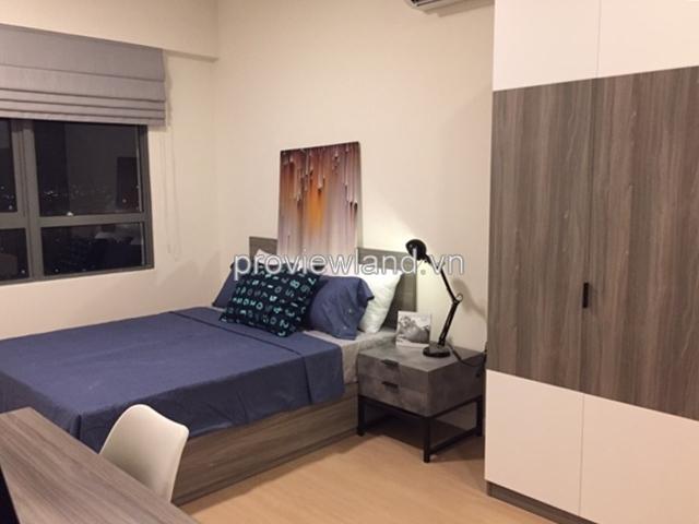 apartments-villas-hcm05722