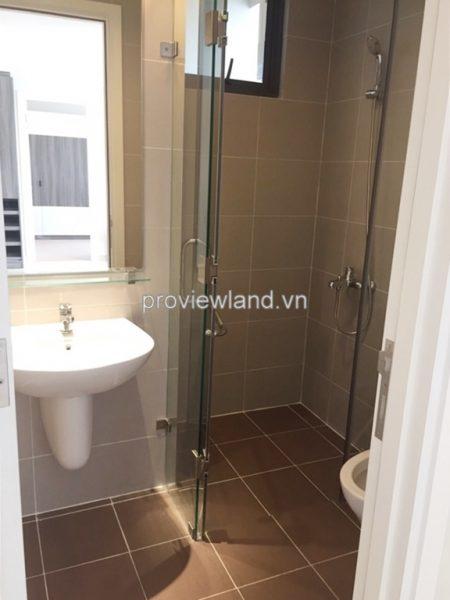 apartments-villas-hcm05723