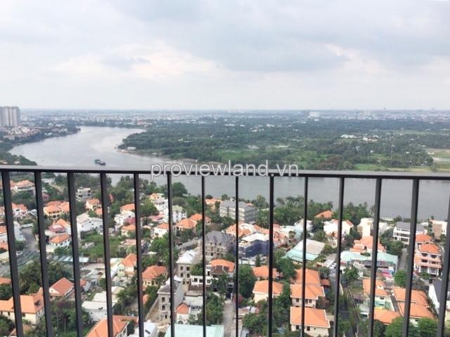 apartments-villas-hcm05725