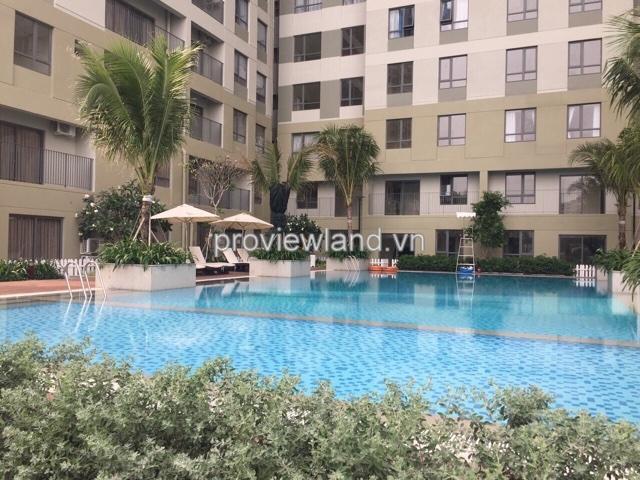 apartments-villas-hcm05726